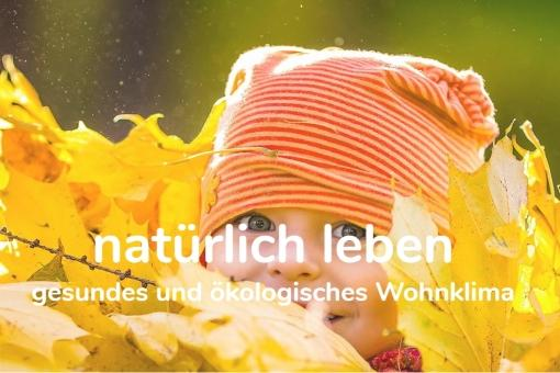 sterk holzhaus website